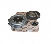 Citroen Ax Debriyaj Seti 1.4 Benzinli Orjinal