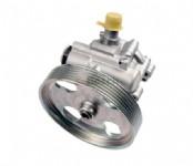 Citroen Berlingo B9 Direksiyon Pompası Bosch