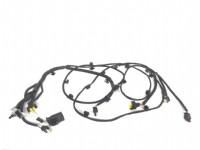 Citroen Berlingo Ön Tampon Park Sensör Tesisatı