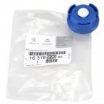 Citroen C-Elysee Adblue Depo Dolum Kapağı