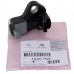 Citroen C-Elysee Krank Devir Sensörü Dizel