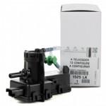 Citroen C-Elysee Partikül Filtre Pompası