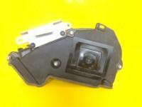 Citroen C-Elysee Triger Kapağı Üst 1.4 1.6 Dizel