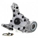 Citroen C3 A51 1.2 Thp Yağ Pompası