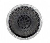 Citroen C3 A51 Kapı Hoparlörü