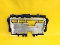 Citroen C3 A51 Motor Alt Muhafazası