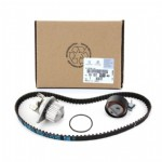 Citroen C3 A51 Triger Seti Devirdaimli 1.4 8 Valf Benzinli