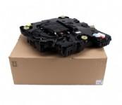Citroen C3 B618 Adblue Deposu Euro 6.2