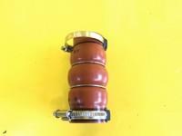 Citroen C3 B618 Intercooler Hortumu