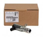 Citroen C3 B618 Yağ Pompa Elektrovanası 1.2 Puretech