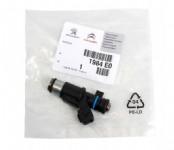 Citroen C3 Benzin Enjektörü 1.4 8 Valf