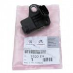 Citroen C3 Krank Devir Sensörü Dizel