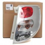 Citroen C3 Plurıel Stop Lambası Sağ Arka