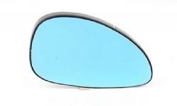 Citroen C4 Ayna Camı Sağ Isıtıcılı