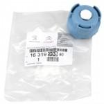 Citroen C4 B7 Adblue Depo Dolum Kapağı