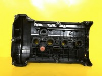 Citroen C4 B7 Thp Ep6 Motor Külbütör Kapağı