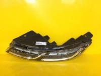 Citroen C4 Cactüs Sol Gündüz Ledi Makyajlı