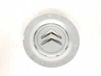 Citroen C4 Çelik Jant Göbeği