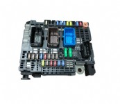 Citroen C4 Picasso Motor Içi Sigorta Kutusu Z05