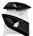 Citroen C4 Picasso Sis Kapağı Takımı 7 Kişilik