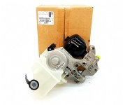 Citroen C4 Vites Aksiyoner Elektro Pompası