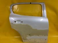 Citroen C5 Aircross Arka Kapı Sağ