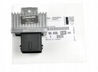 Citroen C5 X7 Isıtma Rölesi