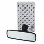 Citroen DS3 Iç Dikiz Aynası