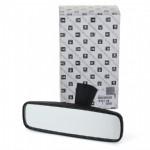 Citroen DS4 Iç Dikiz Aynası