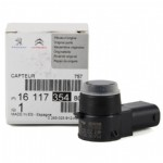 Citroen DS4 Park Sensörü
