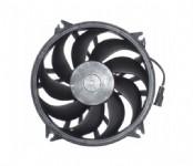 Citroen DS5 Fan Motoru Kale