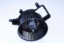 Citroen DS5 Kalorifer Motoru