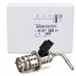 Citroen DS5 Katalizör Sıvı Enjektörü