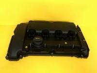 Citroen Ds5 Thp Ep6 Motor Külbütör Kapağı