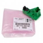 Citroen Jumpy Krank Devir Sensörü Euro 6