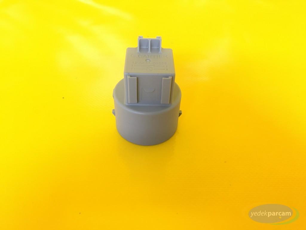Peugeot 106 Direksiyon Pompa Rolesi
