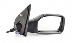 Peugeot 106 Dış Dikiz Aynası Sağ Manuel