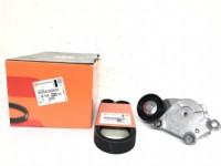 Peugeot 207 Alternatör Kayışı Ve Gergi Kütüğü Eurorepar