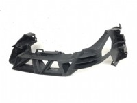 Peugeot 207 Hb Arka Tampon Braketi Sağ