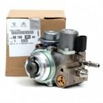 Peugeot 208 1.6 Benzinli Yakıt Pompası Orijinal