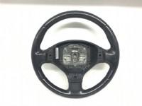 Peugeot 3008 Direksiyon Simidi