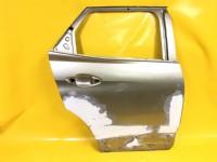 Peugeot 3008 P84E Arka Kapı Sağ