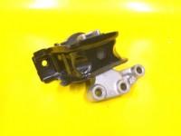 Peugeot 301 Sağ Motor Kulağı 1.6 Dizel
