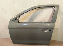 Peugeot 301 Sol Ön Kapı