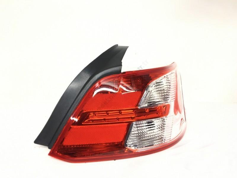 Peugeot 301 Stop Lambası Sağ