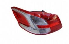 Peugeot 301 Stop Lambası Sağ Duysuz Depo
