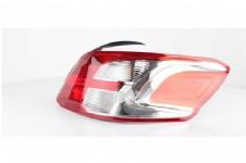 Peugeot 301 Stop Lambası Sağ Duysuz