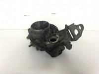 Peugeot 306 Gaz Kelebeği 1.8 16 Valf