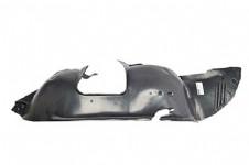 Peugeot 307 Çamurluk Davlumbazı Ön Sağ Makyajlı Kasa