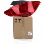 Peugeot 308 Sol Arka Stop Lambası